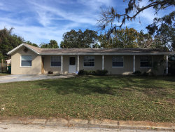 Photo of 2332 Lorna Drive, Melbourne, FL 32935 (MLS # 868433)