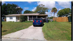 Photo of 4420 Browning Avenue, Titusville, FL 32780 (MLS # 868473)