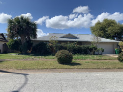 Photo of 2215 Windsor Drive, Merritt Island, FL 32952 (MLS # 868606)