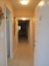 Photo of 201 International Drive, Unit 112, Cape Canaveral, FL 32920 (MLS # 868640)