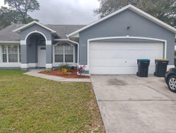 Photo of 513 Americana Boulevard, Palm Bay, FL 32907 (MLS # 868680)