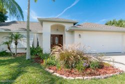 Photo of Merritt Island, FL 32952 (MLS # 868686)