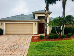 Photo of 3372 Siderwheel Drive, Rockledge, FL 32955 (MLS # 868701)