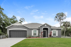 Photo of 2477 Diane Avenue, Palm Bay, FL 32909 (MLS # 868703)