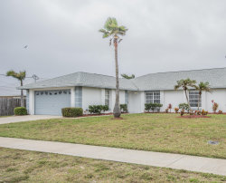 Photo of 172 Lee Avenue, Unit 172, Satellite Beach, FL 32937 (MLS # 868709)