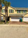 Photo of 244 Tin Roof Avenue, Unit 303, Cape Canaveral, FL 32920 (MLS # 869360)