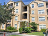 Photo of 1576 Peregrine Circle, Unit 401, Rockledge, FL 32955 (MLS # 869582)