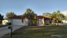 Photo of 4270 Fairfax Street, Cocoa, FL 32927 (MLS # 869609)