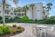 Photo of 223 Columbia Drive, Unit 305, Cape Canaveral, FL 32920 (MLS # 869922)