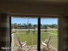 Photo of 2150 N Hwy A1a, Unit 308, Indialantic, FL 32903 (MLS # 870133)