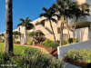 Photo of 2203 Atlantic Street, Unit 715, Melbourne Beach, FL 32951 (MLS # 870412)