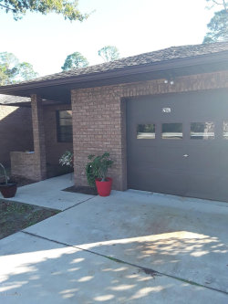 Photo of 2847 Coleman Court, Unit 2847, Melbourne Village, FL 32904 (MLS # 870470)