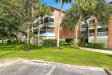 Photo of 240 E Hammock Shore Drive, Unit 207, Melbourne Beach, FL 32951 (MLS # 871211)