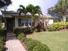 Photo of 6 Cottage Court, Cocoa Beach, FL 32931 (MLS # 871244)