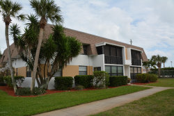 Photo of 2700 N Highway A1a, Unit 3-201, Indialantic, FL 32903 (MLS # 871266)