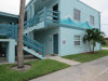 Photo of 311 Taylor Avenue, Unit G-1, Cape Canaveral, FL 32920 (MLS # 871855)