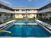 Photo of 8521 Canaveral Boulevard, Unit 25, Cape Canaveral, FL 32920 (MLS # 871932)