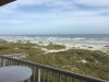 Photo of 5 Sunflower Street, Unit 10, Cocoa Beach, FL 32931 (MLS # 871983)