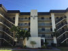 Photo of 4570 Ocean Beach Boulevard, Unit 1-27, Cocoa Beach, FL 32931 (MLS # 871987)