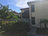 Photo of 3291 River Villa Way, Unit 3291, Melbourne Beach, FL 32951 (MLS # 872009)