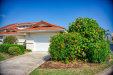 Photo of 5584 Cord Grass Lane, Unit 1, Melbourne Beach, FL 32951 (MLS # 872106)