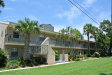 Photo of 201 International Drive, Unit 416, Cape Canaveral, FL 32920 (MLS # 872108)