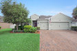 Photo of 5882 Goleta Circle, Unit 0, Melbourne, FL 32940 (MLS # 872551)