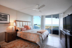 Photo of 1175 Highway A1a, Unit 203, Satellite Beach, FL 32937 (MLS # 872582)
