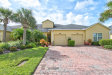 Photo of 3501 Funston Circle, Unit 1, Melbourne, FL 32940 (MLS # 872595)