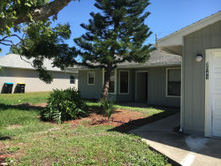 Photo of 2042 Kent Street, Palm Bay, FL 32907 (MLS # 872821)