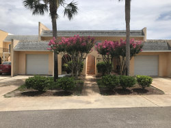 Photo of 3530 Dairy Road, Unit 6, Titusville, FL 32796 (MLS # 872869)