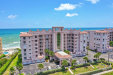 Photo of 2065 Highway A1a, Unit 1403, Indian Harbour Beach, FL 32937 (MLS # 873068)