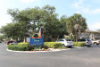 Photo of 201 International Drive, Unit 421, Cape Canaveral, FL 32920 (MLS # 873226)