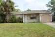 Photo of 391 NW Emerson Drive, Palm Bay, FL 32907 (MLS # 873387)