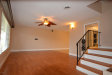 Photo of 120 Anona Place, Indian Harbour Beach, FL 32937 (MLS # 873631)