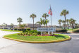 Photo of 2700 N Highway A1a, Unit 11204, Indialantic, FL 32903 (MLS # 873659)