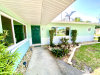 Photo of 470 Poinciana Court, Satellite Beach, FL 32937 (MLS # 873778)