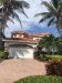 Photo of 5509 S Highway A1a, Melbourne Beach, FL 32951 (MLS # 874032)