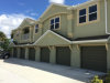 Photo of 4127 Meander Place, Unit 103, Rockledge, FL 32955 (MLS # 874395)
