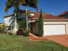Photo of 1356 Gem Circle, Unit 29, Rockledge, FL 32955 (MLS # 874566)