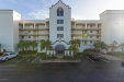 Photo of 8961 Lake Drive, Unit 505, Cape Canaveral, FL 32920 (MLS # 875011)