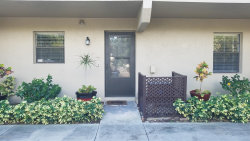 Photo of 1010 Pinetree Drive, Unit 102, Indian Harbour Beach, FL 32937 (MLS # 875196)