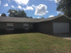 Photo of 910 Carolina Avenue, Rockledge, FL 32955 (MLS # 875642)