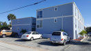 Photo of 276 Polk Avenue, Unit 11, Cape Canaveral, FL 32920 (MLS # 875693)