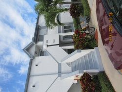 Photo of 606 Beach Park Lane, Unit 256, Cape Canaveral, FL 32920 (MLS # 876081)