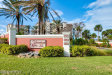 Photo of 4955 Dixie Highway, Unit 702, Palm Bay, FL 32905 (MLS # 876322)