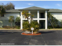 Photo of 2200 Flower Tree Circle, Unit B, Melbourne, FL 32935 (MLS # 876612)