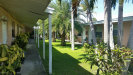 Photo of 509 Jefferson Avenue, Unit Unit 5, Cape Canaveral, FL 32920 (MLS # 876685)