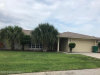 Photo of 405 E Amherst Circle, Satellite Beach, FL 32937 (MLS # 876739)
