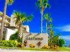 Photo of 1455 Highway A1a, Unit 308, Satellite Beach, FL 32937 (MLS # 876805)